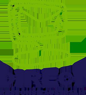 direct response australia logo