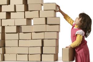 best mail distribution