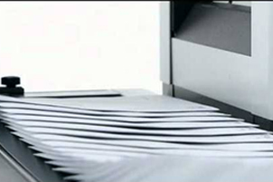 direct mail in printing