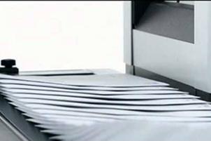 direct mail marketing companies in australia